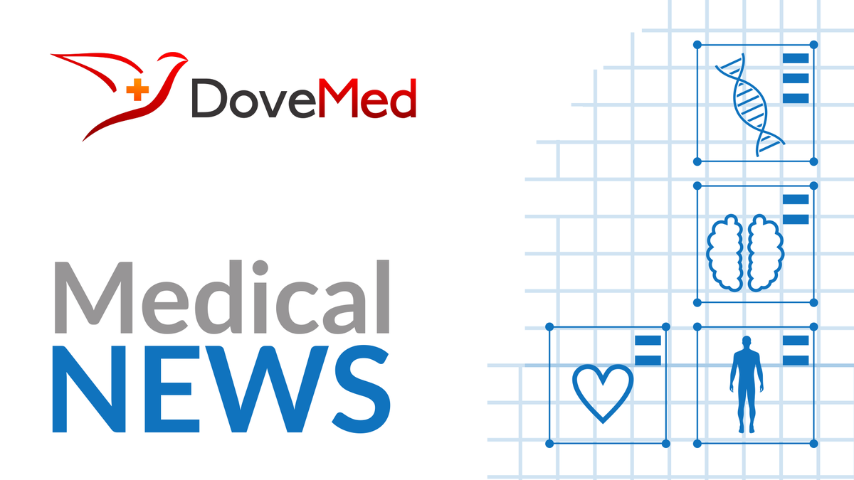 In a study of more than 1,000 patients published in the journal Radiology, chest CT outperformed lab testing in the diagnosis of 2019 novel coronavirus disease (COVID-19). https://t.co/opWO2X8U5G #coronavirus #covid19 https://t.co/0hCCNrOAk0