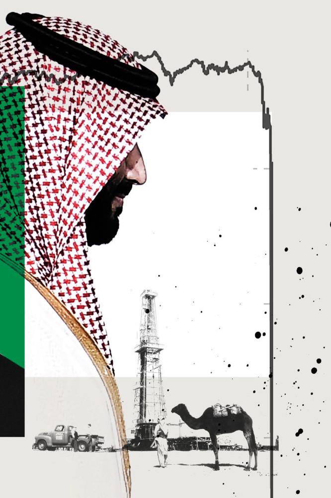 حملة سبتمبر للاعتقالات التعسّفية كانت بداية حقبة جديدة من القمع الذي لم يعهده الشعب السعودي، واستمر بعدها منحنى العنف السلطوي بالصعود؛ حتى استهدف خيرة أبناء الوطن بالاغتيال في المنافي والسجون، واستهدف خيرة بنات الوطن بالتعذيب والتحرش. #٣سنوات_على_حملة_سبتمبر #معتقلو_سبتمبر