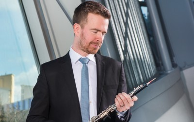 Tonight's brilliant @BBCProms Beethoven 7th Symphony @auroraorchestra is another proud moment for us with former Perth Youth Orchestra player  Michael O'Donnell (oboe) at the heart of a wonderful orchestra @PKCEducation @pkcMusicService @The_PA  @HorsecrossPerth @courier_pshire https://t.co/2vUYx4kqOS
