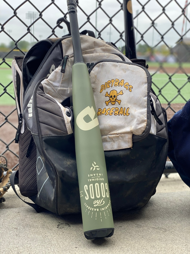 One of the best weekends of the year is coming! We're proud to be a sponsor of the 2020 Wilson Premier Classic taking place in Lake Point. Check out the link below and follow @WilsonPremierBB to follow along this year's Classic    https://t.co/OnujmjDU9M https://t.co/NhIXPXaJFM