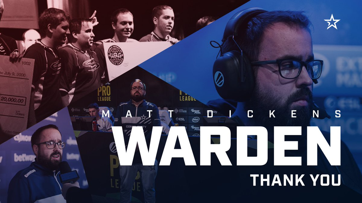 Warden csgo betting top 10 cryptocurrency 2021 ford