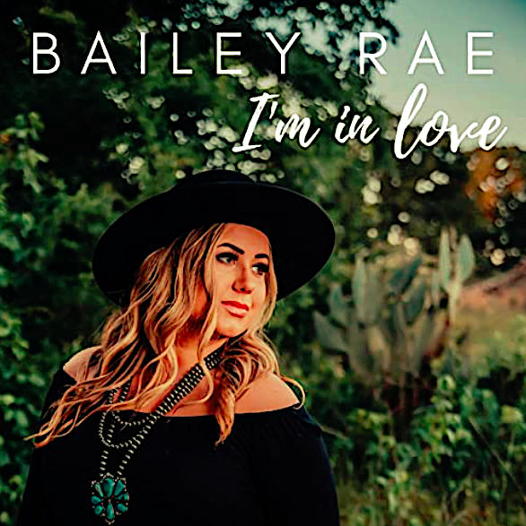 baileyraemusic photo