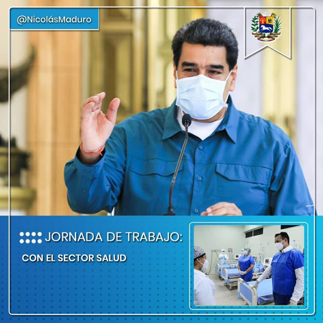 Tag onu en El Foro Militar de Venezuela  EhmR_2-WsAAx48S?format=jpg&name=medium