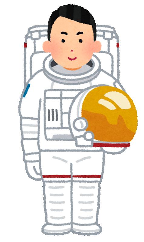 @neto_uyoko おはようございます!9月12日は宇宙の日です。平成4年9月12日、毛利衛さんがスペースシャトルエンデバーに乗船して宇宙へ行ったことを記念したものです。平成12年9月12日、東海地方を中心に記録的豪雨が発生し、自衛隊が派遣されるほどの被害が出ました。