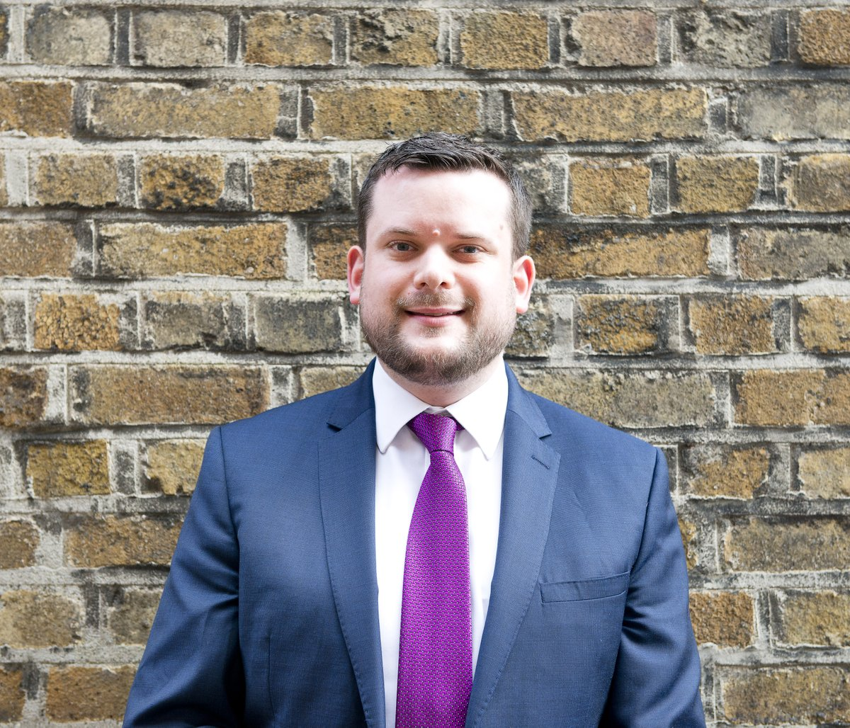 Today we say goodbye to our colleague @brianmcollins who is moving to an exciting position at @_IHREC.  Brian has been an essential part of @IrcLawcentre since 2012.  While he may not say it, his legal work has changed people's lives, helping them to be safe from persecution. https://t.co/t5RyBUPCv5