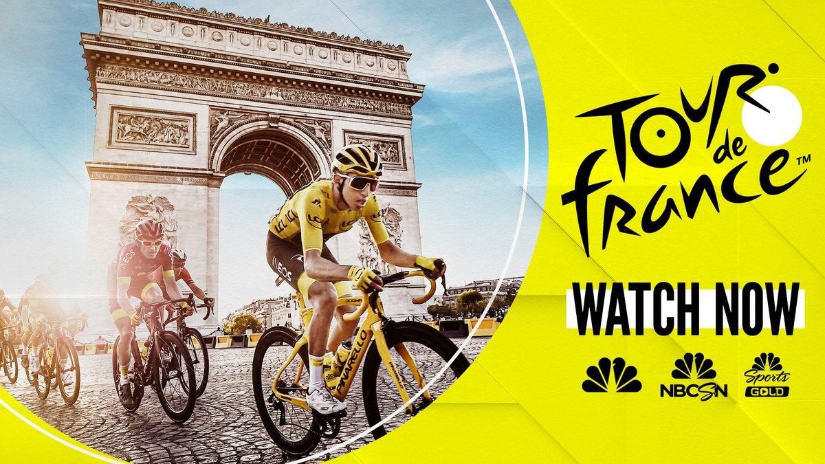 NBC Sports Cycling (@NBCSNCycling ...