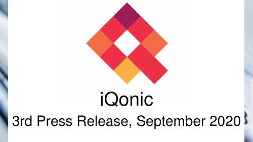 iQonic_project photo