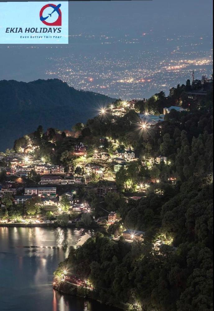 Beautiful Haldwani #ekiaholidays #ekiaholidayslife #holidays #vaccation #resort #hotel #villa #travel #tourism #tour #haldwani #nanital #uttrakhand #uttrakhand_dairies #haldwanidiaries #nanitaldiaries https://t.co/0gnvCb08El