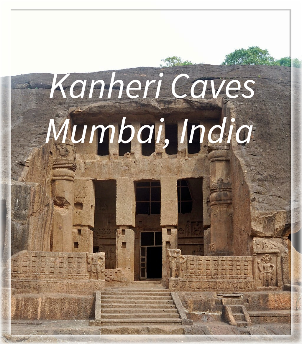 The Kanheri Caves are a group of caves and rock cut monuments in Mumbai, India Photo courtesy- wonder #KanheriCaves #Mumbai #maharastra #india #travel_journey #naturelover #beautifulworld #travellover #travelseeker #travelling #lovetravel #borntotrave #naturebeauty #travel https://t.co/Rafxy62hz6