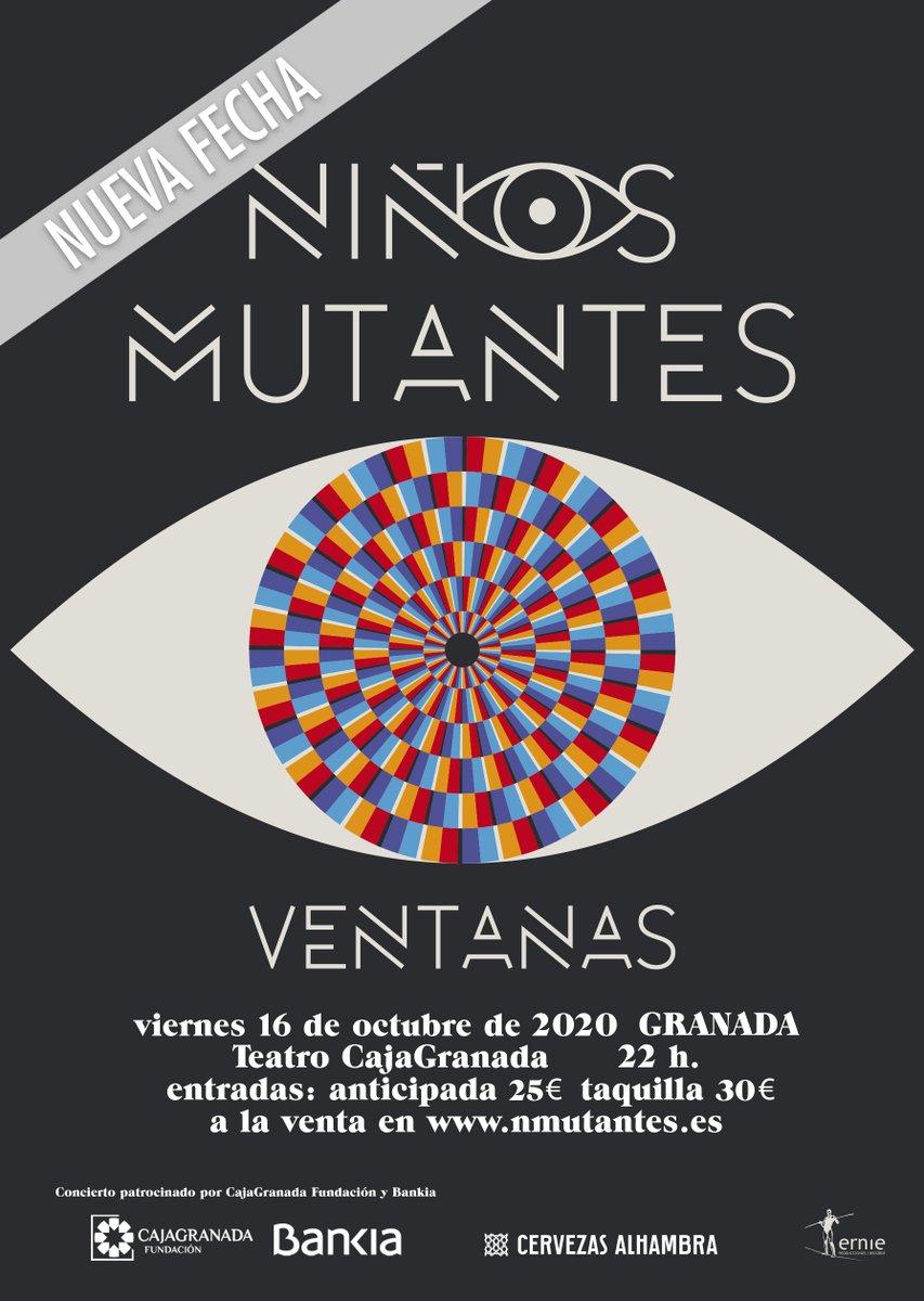 n_mutantes photo