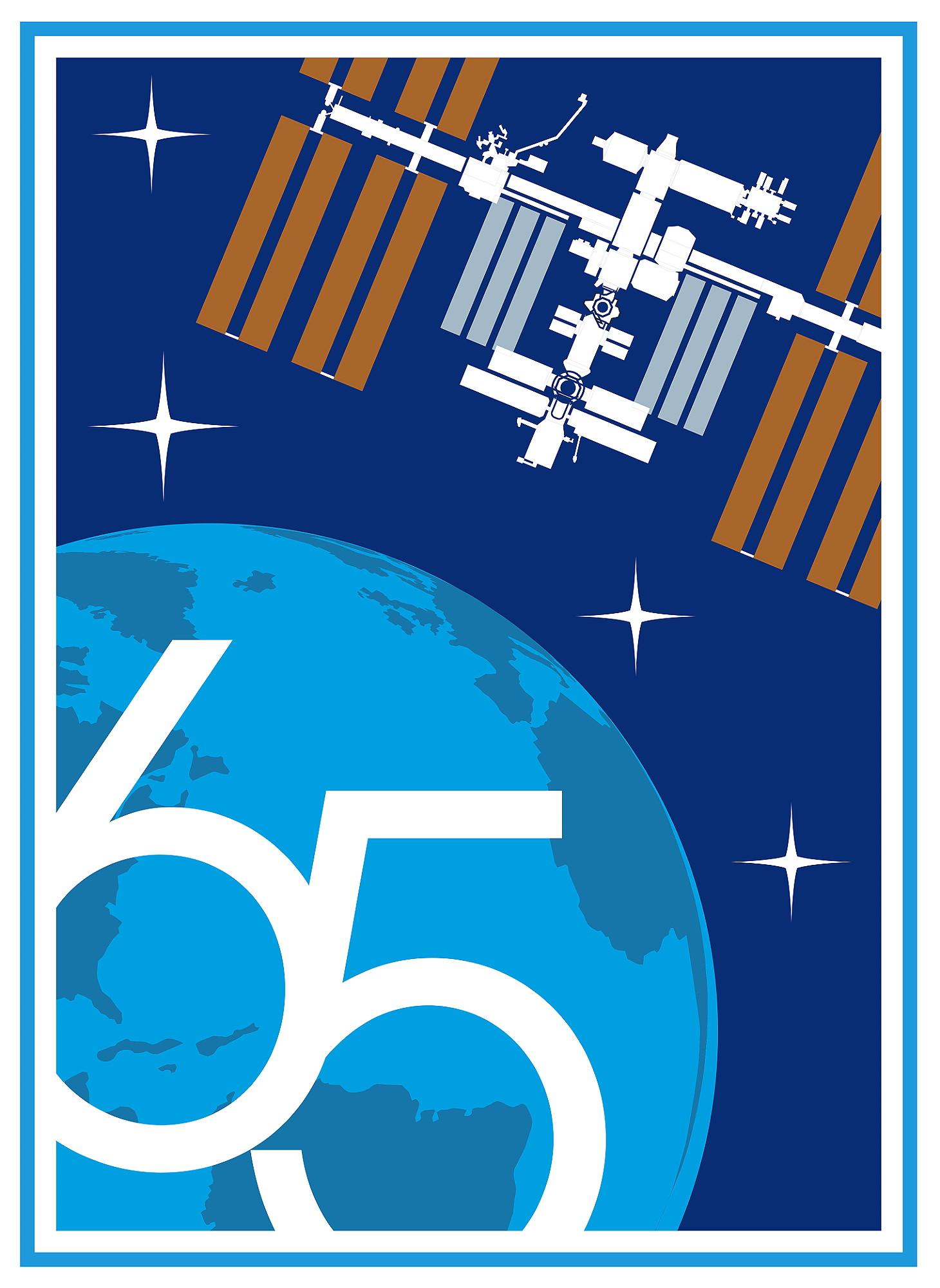 [ISS] Expédition 65 EhnadRmU4AQUZZg?format=jpg&name=large