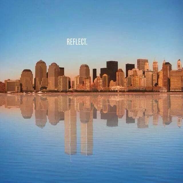 Never forgotten. #911Remembered