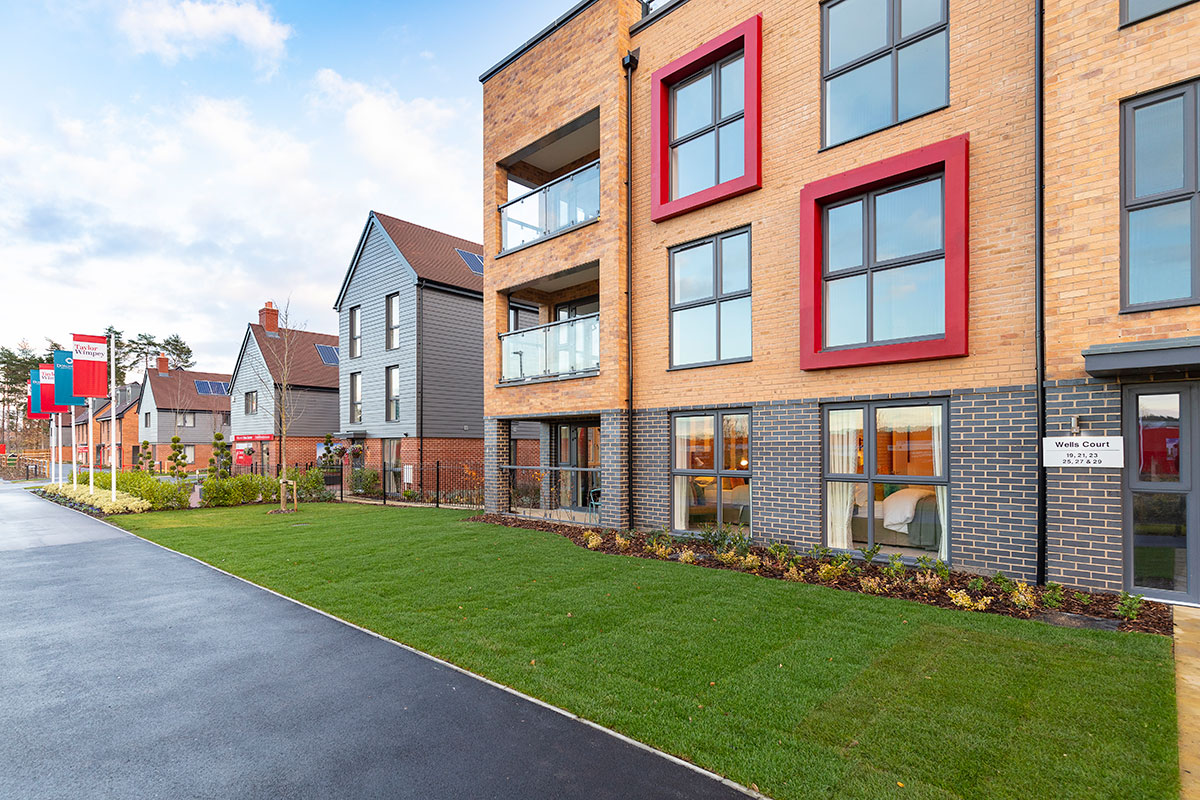 test Twitter Media - Congratulations @TaylorWimpeyplc (South Thames) as the Prince Phillip Barracks wins Best Housing Scheme (500 homes+) @Planning_Awards 2020.  @HBS__Group are proudly providing #mechanicalservices & #solarPV for #DukesQuarter   Find out more https://t.co/JvhUYOlkMZ #PlanningAwards https://t.co/uF66GHWRKJ