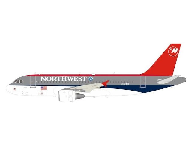 航空 パン 914 アメリカン