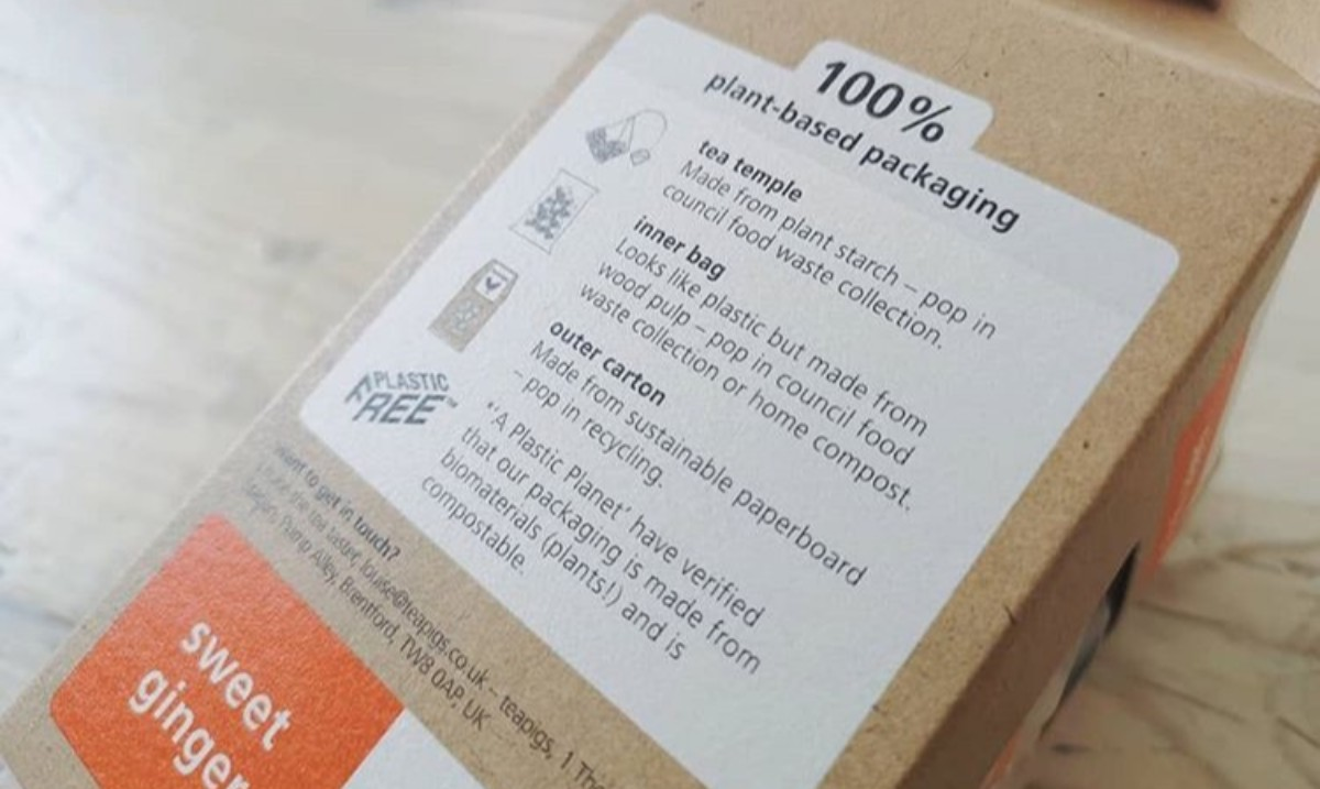 Have you seen?! Our updated packs include a full breakdown of how you can dispose of our packaging once you are finished with it 👀  Find out more here > https://t.co/2oicoBN4P9 https://t.co/vnV3ATsmQY