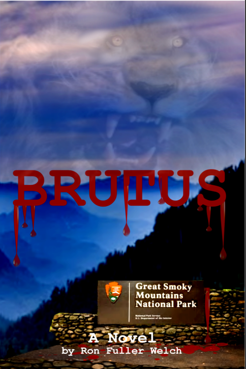 Hunters capture the most deadly lion in history. BRUTUS is beginning to roar! One of the greatest stories ever told! All 5 star ratings. The next JAWS? https://t.co/3Mr82zzeLq search BRUTUS or https://t.co/DkEgrd1hj7 click Stud Store for the rare autographed copy! Get yours NOW! https://t.co/Q6PSb6wO5S