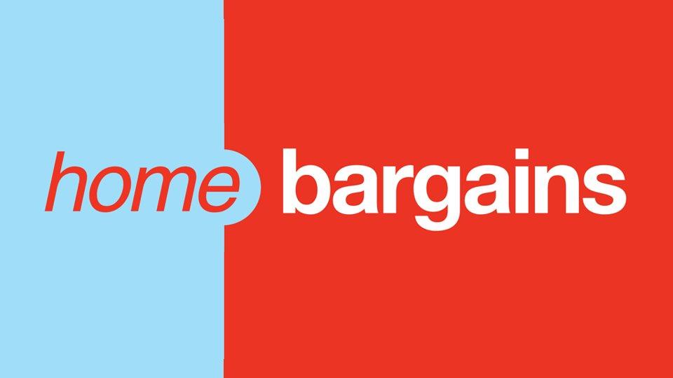 💼 Job: Store Team Member @homebargains   📍 Location: #Grantham #GranthamJobs #LincsJobs   📝 Apply: https://t.co/WRd98Nbujq  🤞 Good Luck https://t.co/xnmgtZ2jEe