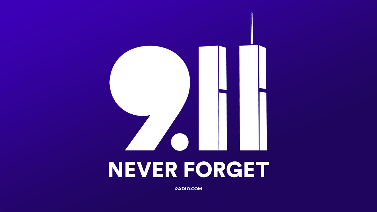 On the 19th anniversary, we remember the victims and survivors of the 9/11 attacks 🇺🇸 #NeverForget https://t.co/2p6G13I7e5