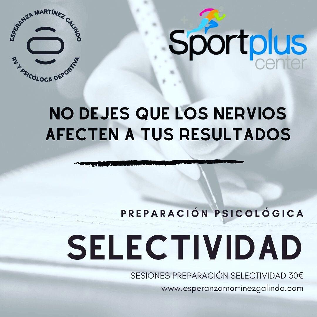 PREPARAD@ PARA SELECTIVIDAD? Dejate asesorar!  ❌FUERA NERVIOS✏️💆 ✅ Pide tu cita de coaching en el teléfono 📱 647196141  #selectividad #mairenadelaljarafe #sevilla #tranquilidad #concentracion #focus #focused https://t.co/vEYVFngGil