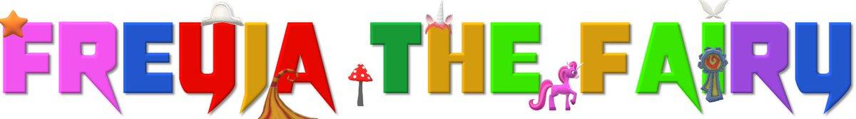 Introduce your children to Fairytale Playtime : https://t.co/SPMfXRgrXB #parents #freyjafairy #homeschooling #SpecialEducation #fairycam #play #SEN #YouTube #ActivityBlog #Activities #Crafts #Playtime #Fun https://t.co/ZX1sxGMTkO
