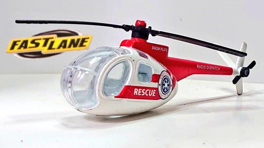 test ツイッターメディア - ファーストレーン REAL TOY  フォード エクスプローラー 消防指揮車 フォード エクスプローラー 消防指揮車 スポーツカー レスキューヘリコプター https://t.co/TvAlklxj4s