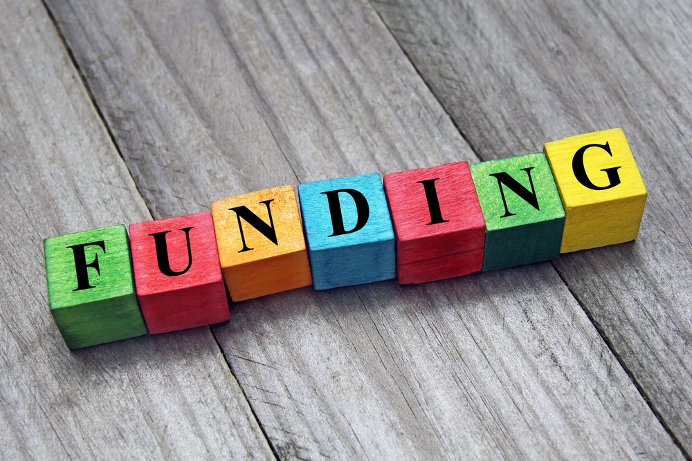 FUNDING: Wellcome Institutional Strategic Support Fund (ISSF) is open to applications from @UniofOxford researchers working in biomedical & clinical sciences, public health, social sciences and medical humanities. Deadline 14 October, 12pm  Find out more: https://t.co/4i1PW0yfGY https://t.co/jkIsXKidzm