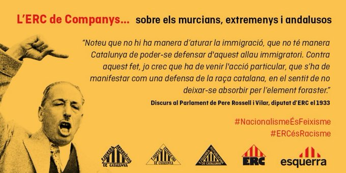 El topic de Podemos - Página 11 Ehoncs-WAAME5r4?format=jpg&name=small