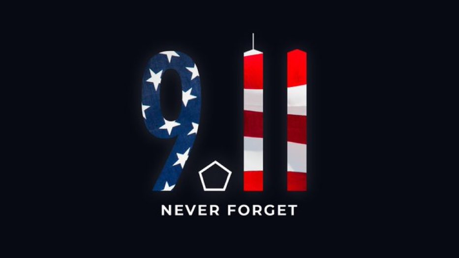 #NeverForget https://t.co/2TL8FUao2f