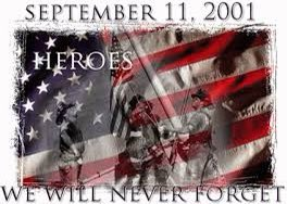 #NeverForget911 🇺🇸❤️🙏🏻