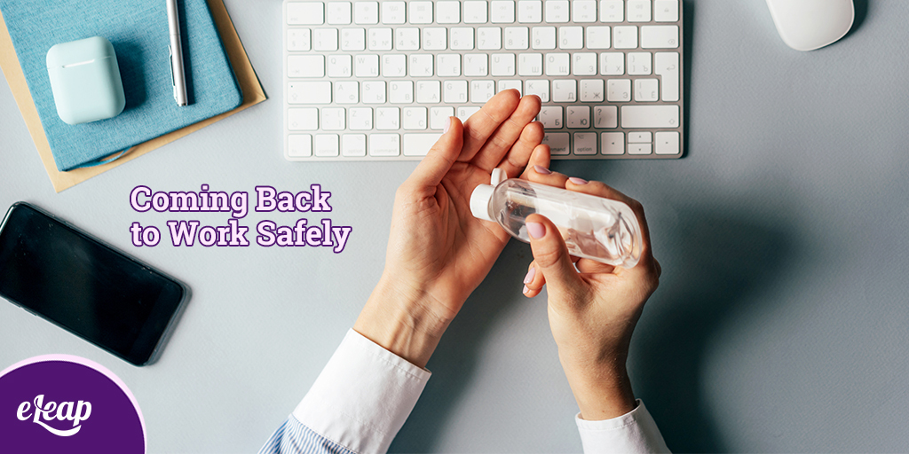 test Twitter Media - With Covid-19 still at large, getting back to work can be quite frightening, especially if you are an employer. But in this post, we have prepared 10+ courses that can help your employees returning safely to their positions. 😷 . ⏭https://t.co/C0TLMdDdpB⏮ . #safety #coronavirus https://t.co/LHIRYGip5g