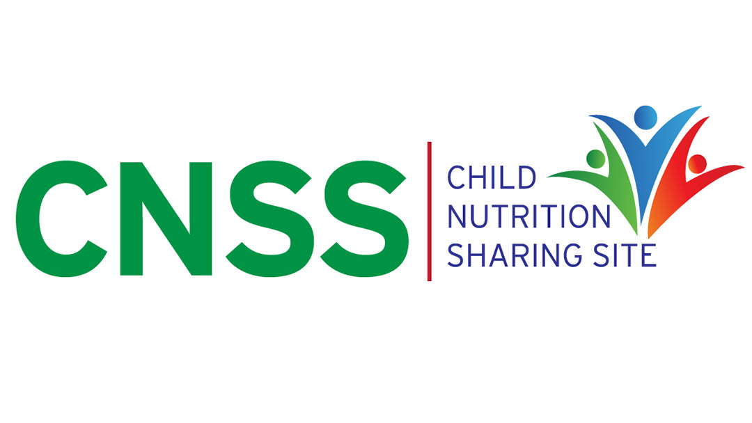 Visit the Child Nutrition Sharing Site #CNSS for COVID-19 resources related to #CACFP & #School #Meals! https://t.co/OOTlSYYgyi https://t.co/Hb5pbkv7SH
