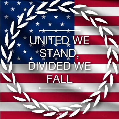 """Little Rock Police on Twitter: """"Never forget. """"United we stand, divided we fall.""""… """""""