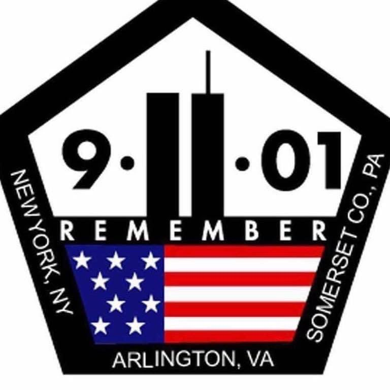 Today we pause across the United States to remember those lives lost on 9-11-01 and those responders who's lives are cut short because of their heroic act of selfless service since. <a target='_blank' href='https://t.co/XPOjcwQIYM'>https://t.co/XPOjcwQIYM</a>