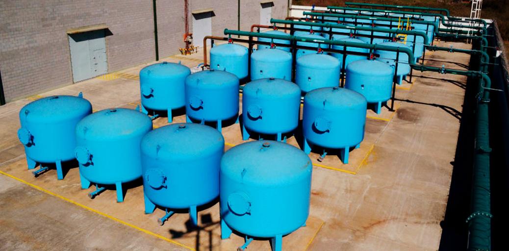🗓️ 21 de marzo de 2006: nace AySA y se vuelven a nacionalizar los servicios de agua potable y saneamiento, con el objetivo de dar continuidad, mejorar y expandir las redes y la prestación en el área metropolitana. - https://t.co/fUDm9SA12I #HistoriaDelAgua #HistoriaDeBuenosAires https://t.co/zKrnxYFEoc