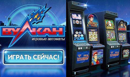 Inurl sutra игровые автоматы играть бесплатно без регистрации поиграть игровые автоматы онлайн бесплатно