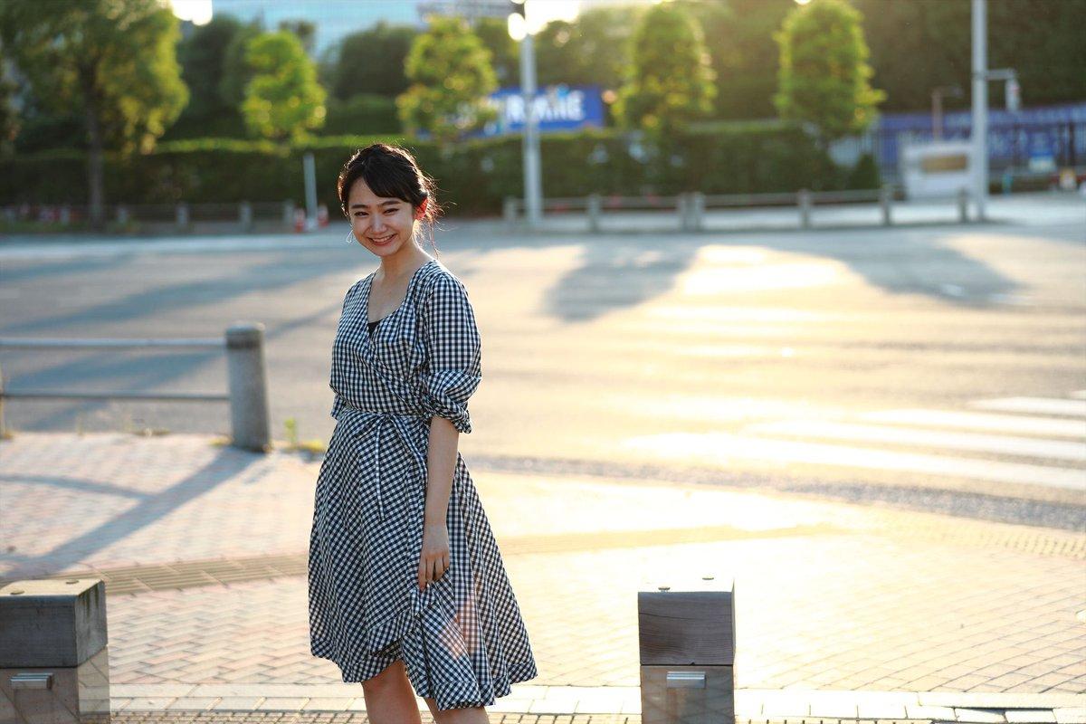 アイズ撮影会 @お台場相沢菜々子@nanako_aizawa #モデル#ポートレート#撮影会#portrait#photography#頂いたお写真シリーズ