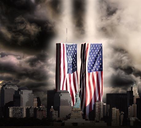 Today we take long pause to remember those we lost on this 19th anniversary of the tragic day that was September 11, 2001.😔❤️ https://t.co/eEwZHFkCpy