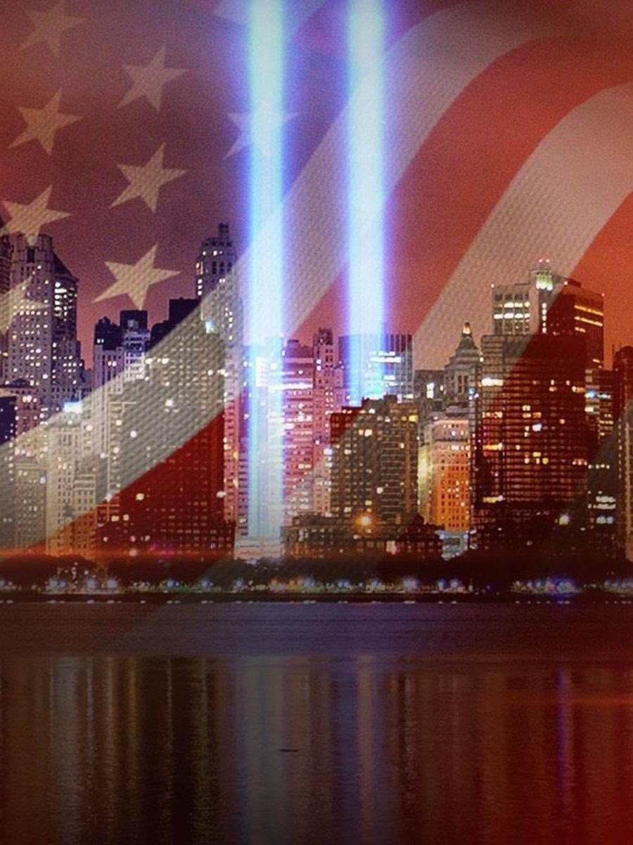 9.11  ❤️🤍💙   #911 https://t.co/5J2ImTKrx5