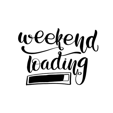 It's nearly the weekend!  Hope you all have a lovely weekend!  #evoketechnologies #evoke #moderntechnology #bankholidayweekend #bankholidaymonday https://t.co/o6gV051LMa