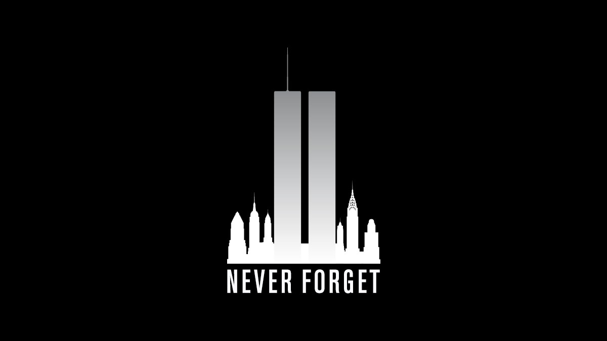 Never Forget. https://t.co/CJMtiMCid9