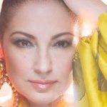 Image for the Tweet beginning: ☀ Gloria Estefan presenta Brazil