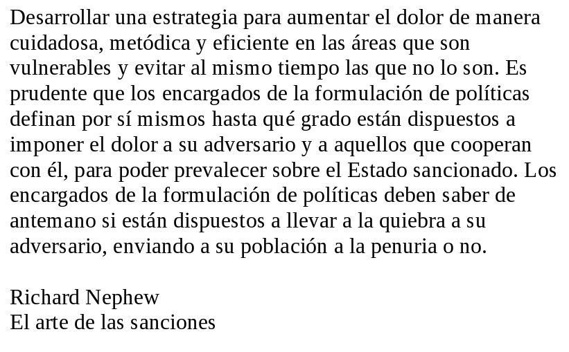 Tag laverdaddevenezuela en El Foro Militar de Venezuela  EhpOWB0WkAEdE8Y?format=jpg&name=900x900