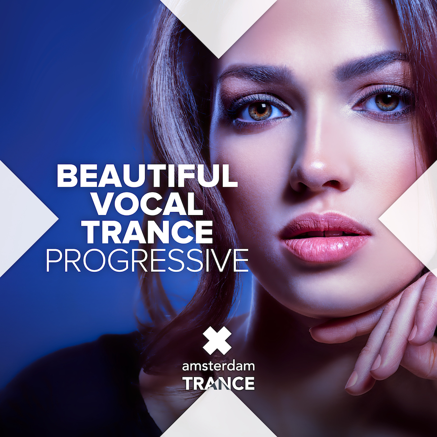 """A question for you: Who produces the most beautiful Progressive #VocalTrance? 🤔 This special Progressive edition of our """"Beautiful Vocal Trance"""" series is OUT NOW 💙 https://t.co/0jnSEZlFHS https://t.co/EHcuX0UI7S"""