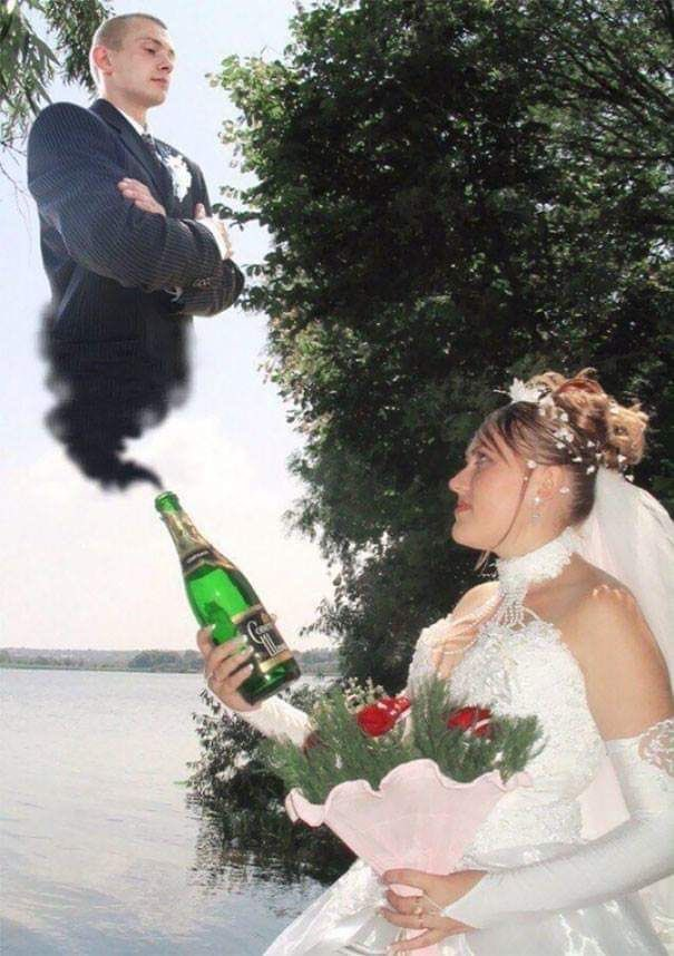 i want photos like this for my wedding ❤️ https://t.co/KxLvWOeyfP