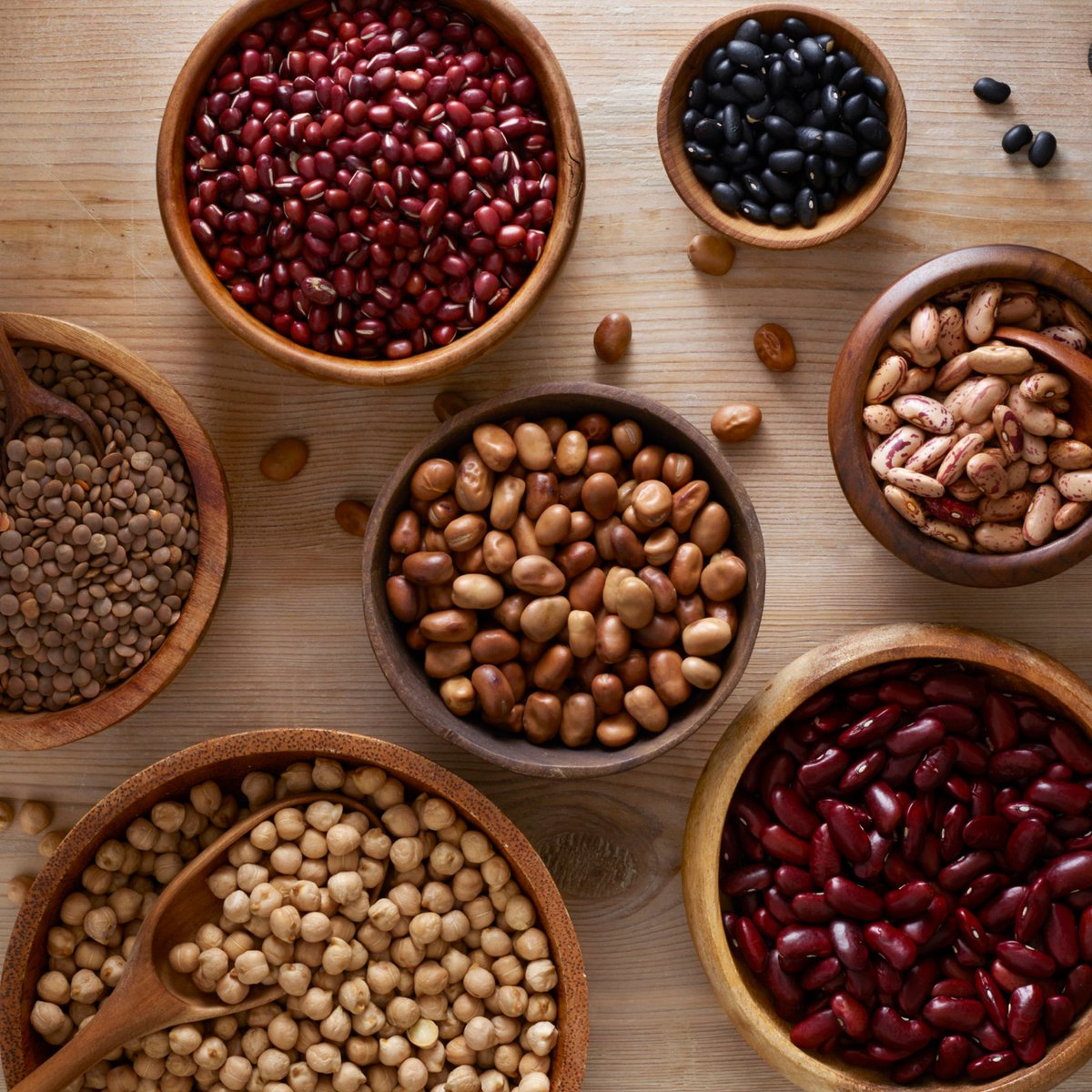 Pro tip—soaking beans overnight before cooking helps them be more digestible and delicious! #protip #cookingtips #beans #beansoup #beanrecipes #beansandrice #beansalad #bbq #colorado #denver #gourmetfood #icantwait #endlesspossibilities #cookingfromscratch #ilovefoodtoomuch https://t.co/WPOA6Uj0RB