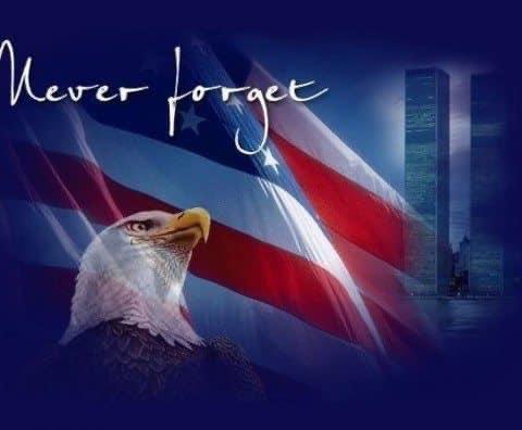 #NeverForget #GodBlessTheUSA #911anniversary @toby_rules1 @MaineCoonCatsOH @LittleMaineCoon  @JusticeToAll @JoyOfCats @TheCatMalice @berylcoon @GeneralCattis @LordGraydon @ridley_aka @Ophur_Cat https://t.co/a28AVYA8Tk