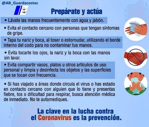 La @EpgZona te recuerda: si vas a salir de casa cumple las medidas para evitar el contagio del #Covid_19: mantén distancia de 1 a 2 mts, evita tocarte la cara, ojos, nariz o boca, no saludes dando la mano, beso o abrazo y utiliza el #tapabocas.  #EconomíaProductivaYParticipativa https://t.co/va1q3MbuBJ