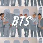 Image for the Tweet beginning: ꏍ⠀BTS Lockscreens  ▹ RT if you