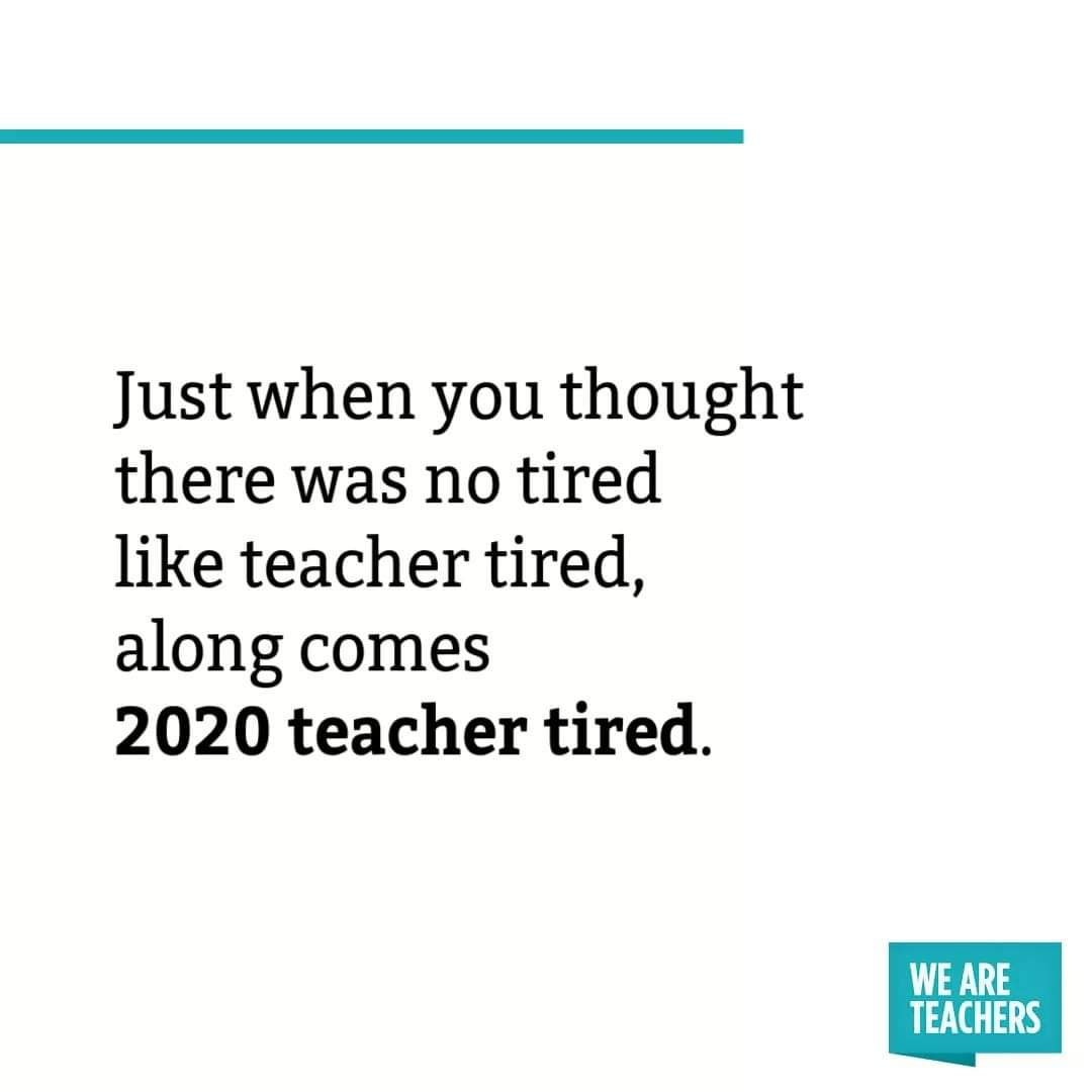 And this would have been the case even without @AQAEnglish's 5pm Friday announcement.
