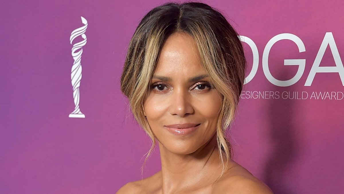 Halle Berry Exposed Her Problem With Exes And Why Her Marriages Didn't Last